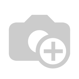 Kit ORION Q-Lost Vape